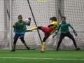 FC Helios - Raplamaa JK(19.03.17)-0021