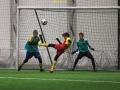 FC Helios - Raplamaa JK(19.03.17)-0022