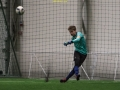 FC Helios - Raplamaa JK(19.03.17)-0025