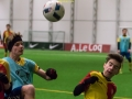 FC Helios - Raplamaa JK(19.03.17)-0027