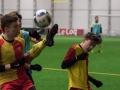 FC Helios - Raplamaa JK(19.03.17)-0028