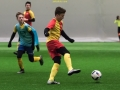 FC Helios - Raplamaa JK(19.03.17)-0037