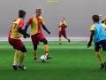 FC Helios - Raplamaa JK(19.03.17)-0038