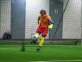 FC Helios - Raplamaa JK(19.03.17)-0039