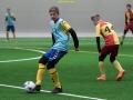 FC Helios - Raplamaa JK(19.03.17)-0040