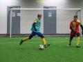 FC Helios - Raplamaa JK(19.03.17)-0042