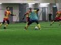 FC Helios - Raplamaa JK(19.03.17)-0043