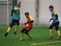 FC Helios - Raplamaa JK(19.03.17)-0056