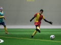 FC Helios - Raplamaa JK(19.03.17)-0058