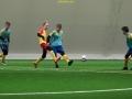 FC Helios - Raplamaa JK(19.03.17)-0060