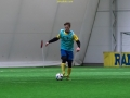 FC Helios - Raplamaa JK(19.03.17)-0062
