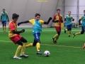 FC Helios - Raplamaa JK(19.03.17)-0065