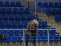 FC Helios - Raplamaa JK(19.03.17)-0072