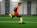 FC Helios - Raplamaa JK(19.03.17)-0073