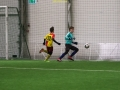 FC Helios - Raplamaa JK(19.03.17)-0076