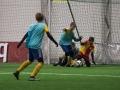 FC Helios - Raplamaa JK(19.03.17)-0086
