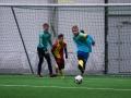FC Helios - Raplamaa JK(19.03.17)-0088