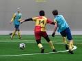 FC Helios - Raplamaa JK(19.03.17)-0090