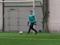 FC Helios - Raplamaa JK(19.03.17)-0093