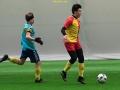 FC Helios - Raplamaa JK(19.03.17)-0105
