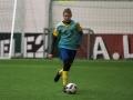 FC Helios - Raplamaa JK(19.03.17)-0107