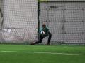 FC Helios - Raplamaa JK(19.03.17)-0112