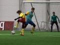 FC Helios - Raplamaa JK(19.03.17)-0113