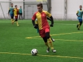 FC Helios - Raplamaa JK(19.03.17)-0119