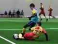 FC Helios - Raplamaa JK(19.03.17)-0125