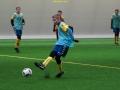 FC Helios - Raplamaa JK(19.03.17)-0134