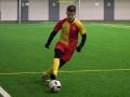 FC Helios - Raplamaa JK(19.03.17)-0135