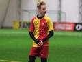 FC Helios - Raplamaa JK(19.03.17)-0143