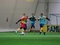 FC Helios - Raplamaa JK(19.03.17)-0149