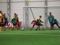 FC Helios - Raplamaa JK(19.03.17)-0156