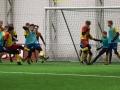 FC Helios - Raplamaa JK(19.03.17)-0157