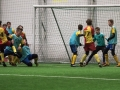 FC Helios - Raplamaa JK(19.03.17)-0159