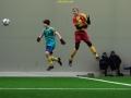 FC Helios - Raplamaa JK(19.03.17)-0168