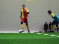 FC Helios - Raplamaa JK(19.03.17)-0171