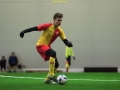 FC Helios - Raplamaa JK(19.03.17)-0175