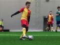 FC Helios - Raplamaa JK(19.03.17)-0176