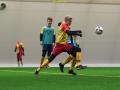 FC Helios - Raplamaa JK(19.03.17)-0178