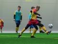 FC Helios - Raplamaa JK(19.03.17)-0179