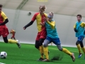 FC Helios - Raplamaa JK(19.03.17)-0180