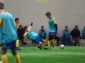 FC Helios - Raplamaa JK(19.03.17)-0183