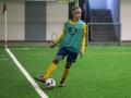 FC Helios - Raplamaa JK(19.03.17)-0188