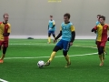 FC Helios - Raplamaa JK(19.03.17)-0202