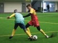 FC Helios - Raplamaa JK(19.03.17)-0206