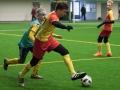 FC Helios - Raplamaa JK(19.03.17)-0208