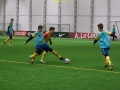 FC Helios - Raplamaa JK(19.03.17)-0217