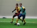 FC Helios - Raplamaa JK(19.03.17)-0222